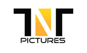 TNT Pictures